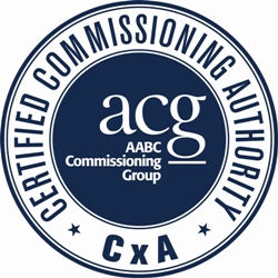 acg_seal_logo_JPEG